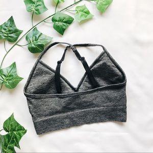 Secret Treasures Intimates & Sleepwear - Secret Treasures sports bras. Sz M